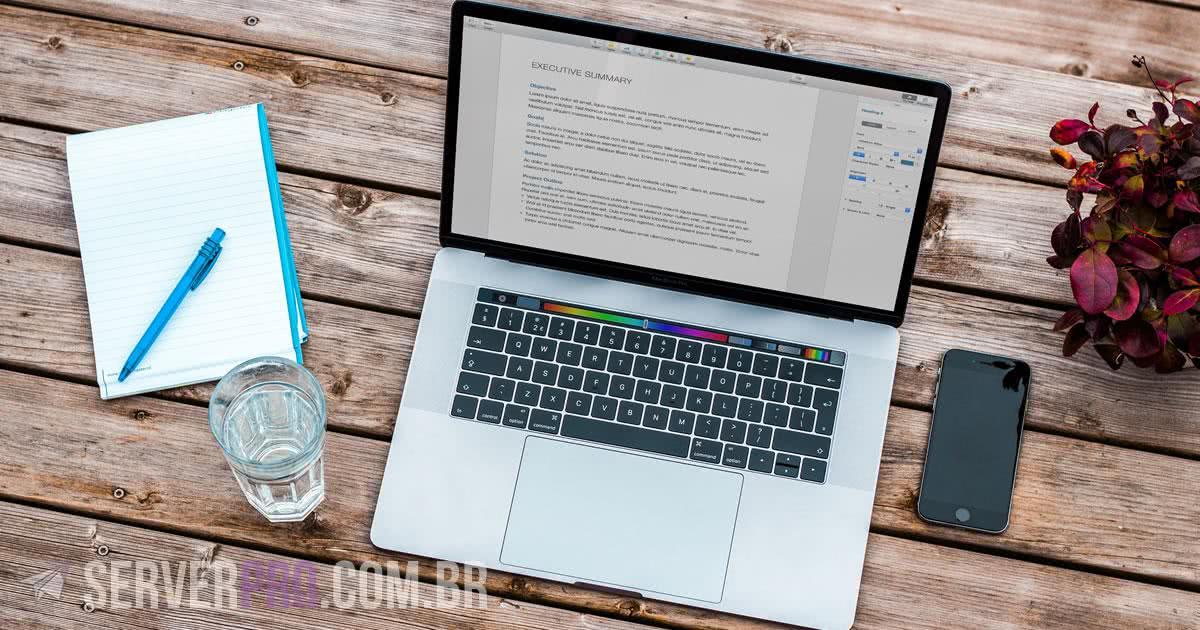 5 ideias para ganhar dinheiro com site na internet