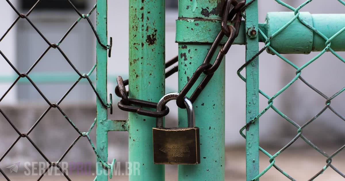 O que é Certificado de Segurança SSL?
